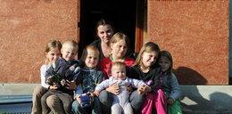 Sąsiadka dzieciobójczyni: wychowałabym je jak swoje