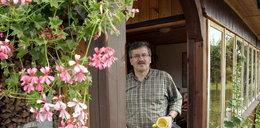 Gdzie Bronisław Komorowski był 10 kwietnia?