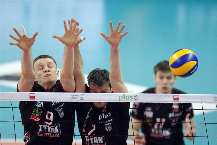 Polski finał o Puchar Konfederacji