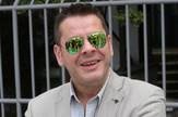 Vlado Georgiev02_010616_RAS foto Goran Srdanov_preview