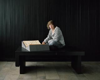 W sobotę 13 maja otwarcie Pawilonu Polskiego na Biennale w Wenecji