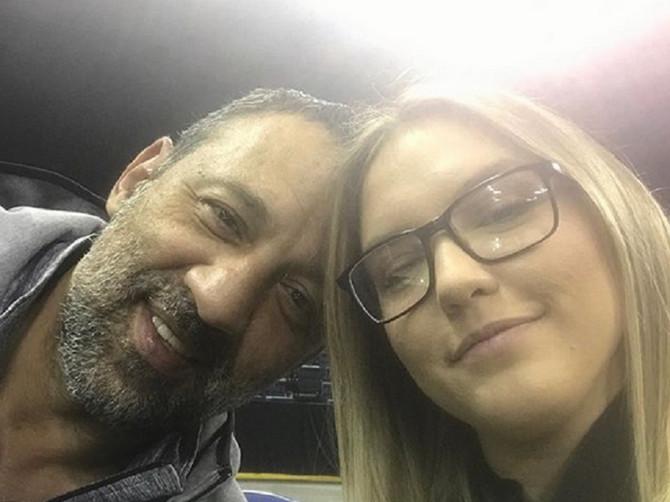 U eri SILIKONA Divčeva ćerka bira OVO: Pogledali smo njene slike iz Los Anđelesa i otkrili VAŽNU ISTINU O PETRI