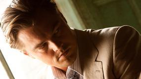 """D.J. Caruso i Leonardo DiCaprio próbują """"Pokonać kostuchę"""""""