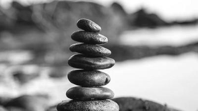 Cinq activités pour réapprendre à être patient.e
