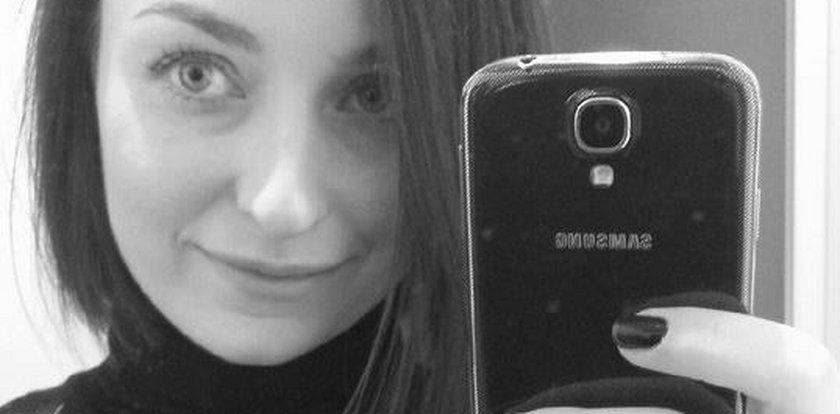 Biegły sądowy: kluczowe informacje w telefonie Ewy Tylman