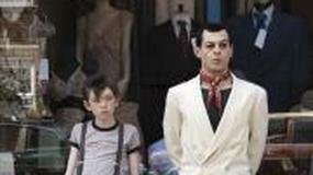 Nick Cave i Andy Serkis za 3 grosze