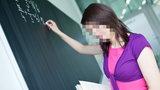 Nauczycielka ze Skrzyszowa znęcała się nad uczennicą