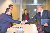 Brisel Kosovo Srbija_270116_foto EU (6)