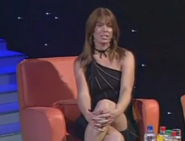 Tamara Raonić