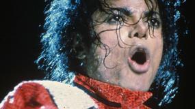 Ojciec Michaela Jacksona wściekły na Quincy'ego Jonesa za oskarżenia o kradzież piosenek