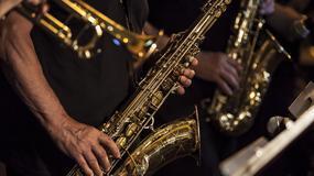 30. kwietnia obchodzimy Międzynarodowy Dzień Jazzu