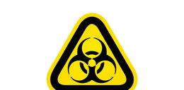 Alarm! Polsce grożą epidemie