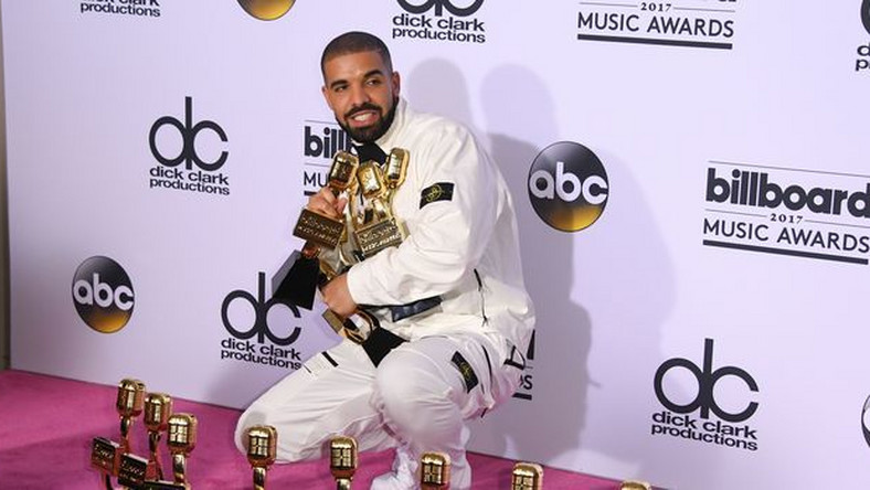 Here are all the nominees for the 2019 MTV VMAs