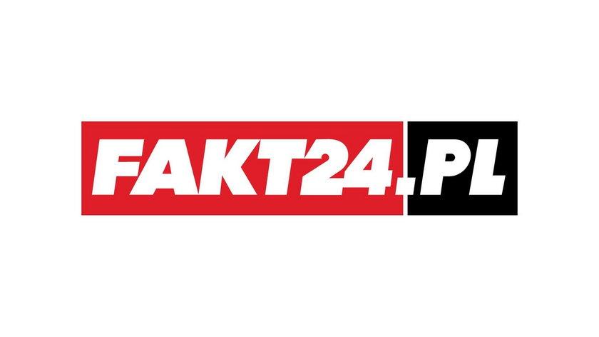 Fakt.pl liderem wśród portali internetowych gazet codziennych