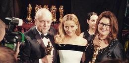 Kobiety na Oscarach. W Hollywood szykuje się rewolucja?