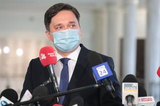 RPO zaniepokojony informacjami o sytuacji Afgańczyków ewakuowanych do Polski
