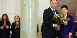 Sondaż Kantar Public dla Faktu: zmiana premiera zaskoczyła wyborców PiS!