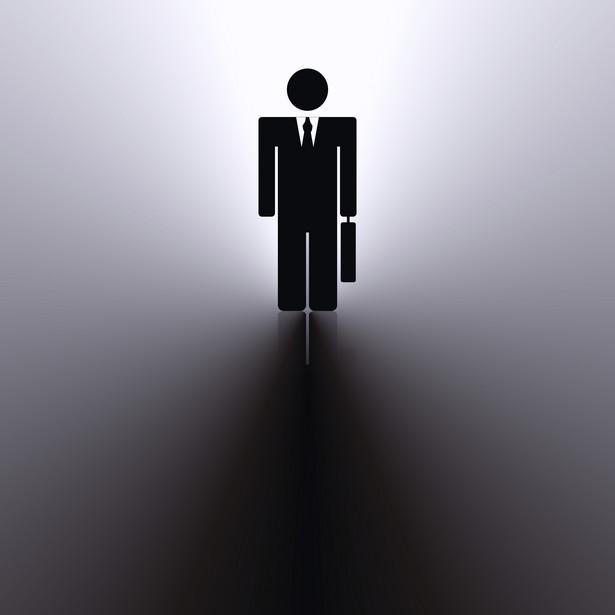 Według piątkowych danych GUS, bezrobocie na koniec września tego roku wzrosło do 10,9 proc. z 10,8 proc. w sierpniu.