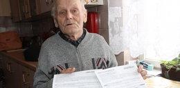 """Dramat emeryta: """"Chwilówka"""" mnie rujnuje"""