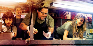 Robert Downey Jr. i Scarlett Johansson w zwiastunie filmu twórcy 'Iron Mana'