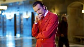 Tomasz Kot: z sali operacyjnej na koncert disco polo - wywiad