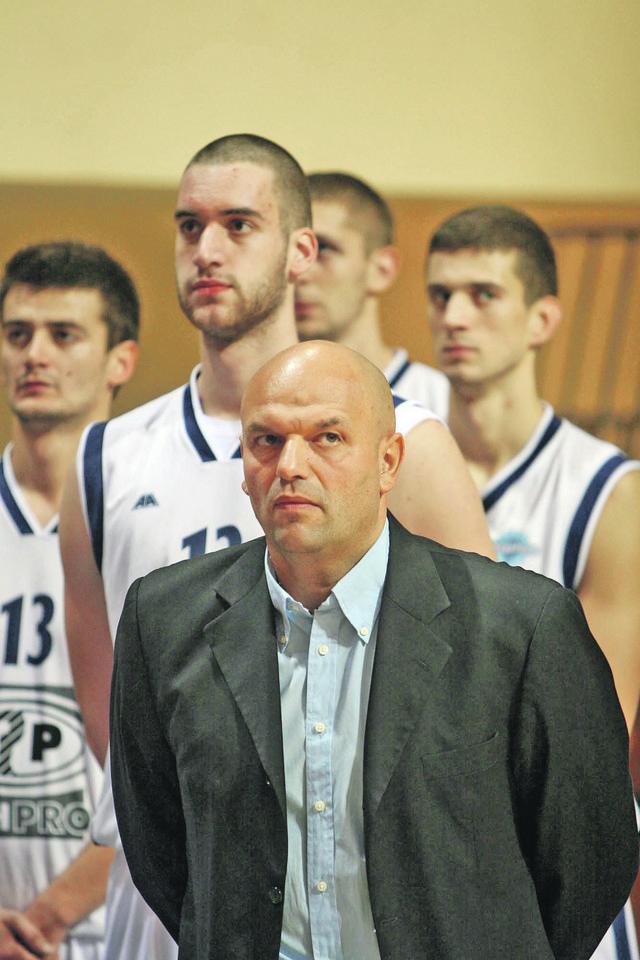 Zoran Todorović