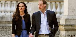 """Jak uciec przed """"royal baby""""?"""