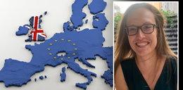 Rozwód z Europą przyniósł Brytyjczykom spore problemy
