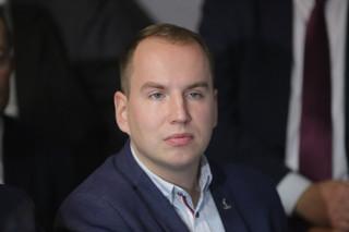 Andruszkiewicz: Zostaną przygotowane instrumenty wsparcia dla rodzin po orzeczeniu TK