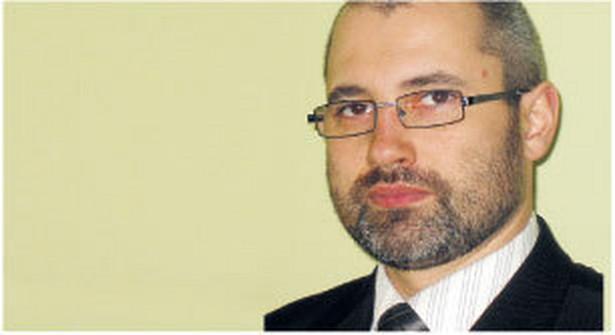 Bartosz Frączyk, radca prawny, partner w Kancelarii Frączyk & Frączyk w Krakowie, specjalista z zakresu prawa zamówień publicznych, prawa transportowego i sporów sądowych