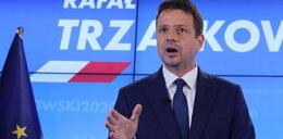 Trzaskowski żąda dymisji ministra zdrowia. Jakie ma argumenty?