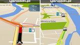 8 aplikacji przydatnych kierowcom