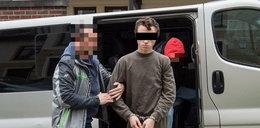 16-letni Jacek umierał. Koledzy zostawili go przy drodze i uciekli