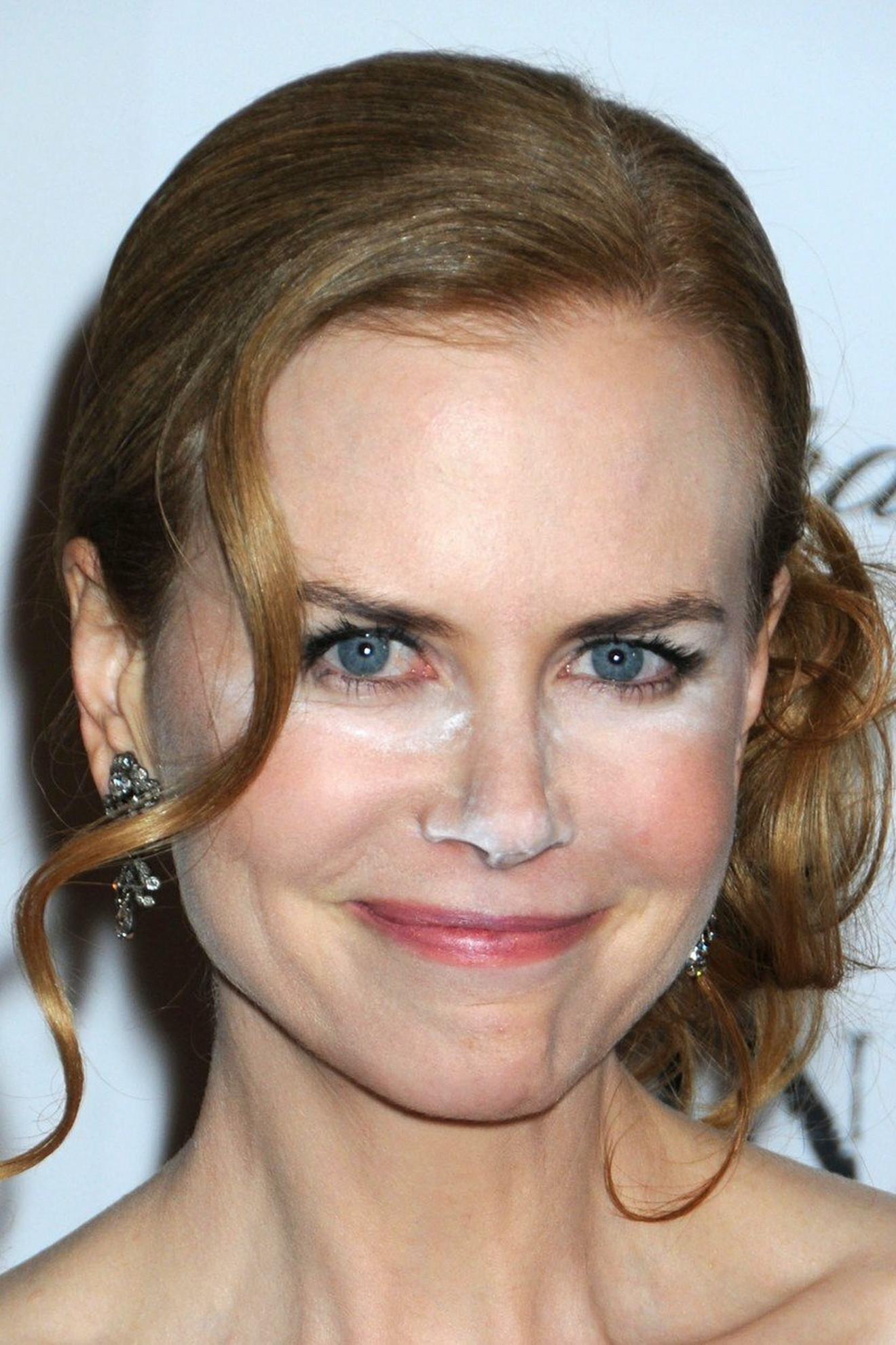 Beli nos Nikol Kidman
