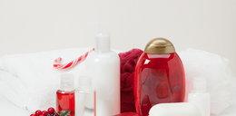 Zestawy kosmetyczne na świąteczny prezent - kupuj na Black Friday i nie płać dużo!