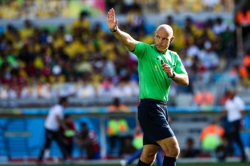 Piłkarze proszą o kartki, by mieć wolne w święta