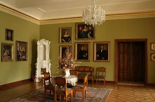 Muzeum Historyczne w Bielsku-Białej można zwiedzać online