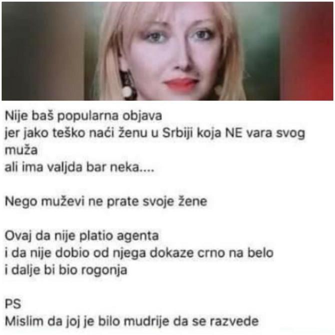 Branislava Gnjidić