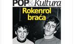 """Danas uz """"Blic"""" nova """"POP & Kultura"""" PREPOZNAJETE LI OVE DEČAKE?"""
