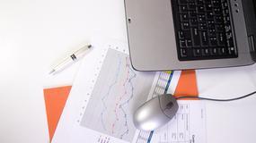 Bankowe konto pozwoli na e-kontakt z urzędem