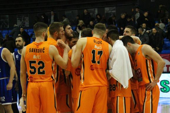 Još jedan beogradski klub u regionalnoj košarkaškoj ligi
