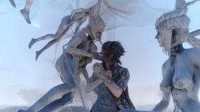 Final Fantasy XV - oficjalne wymagania sprzętowe dla wersji na PC ujawnione