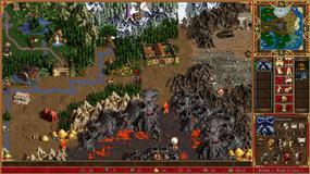 Heroes of Might & Magic III HD - recenzja absolutnie znakomitej gry i rozczarowującego wznowienia
