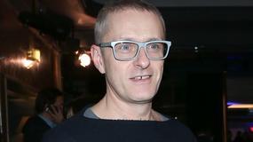 Jacek Poniedziałek wulgarnie do organizatora Tour de Polonge