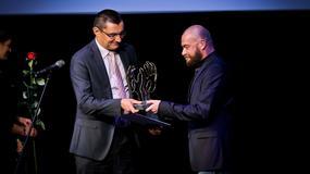 """39. Festiwal Filmowy w Gdyni: """"Bogowie"""" najbardziej utytułowanym filmem Młodej Gali"""