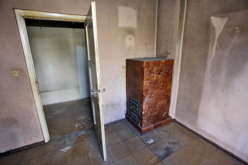 Katowice. Program mieszkanie za remont