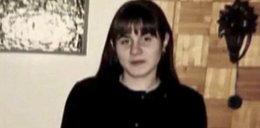 Tajemnica śmierci 15-letniej Małgosi. O krok bliżej wyjaśnienia