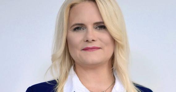 Tuchów: burmistrz komentuje zerwanie współpracy przez francuską ...