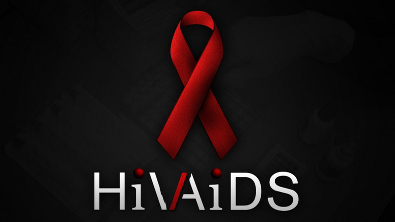 Inadequate funding, others affecting Adamawa's fight against HIV/AIDS--official