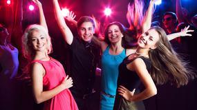 Gdzie w Łodzi można imprezować?